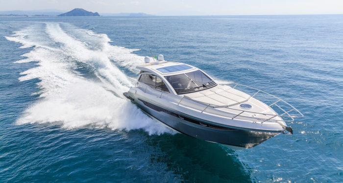 Absolvieren Sie das Schiffsführerpatent bzw. Donaupatent für 20 m lange Boote bei nautik-austria!