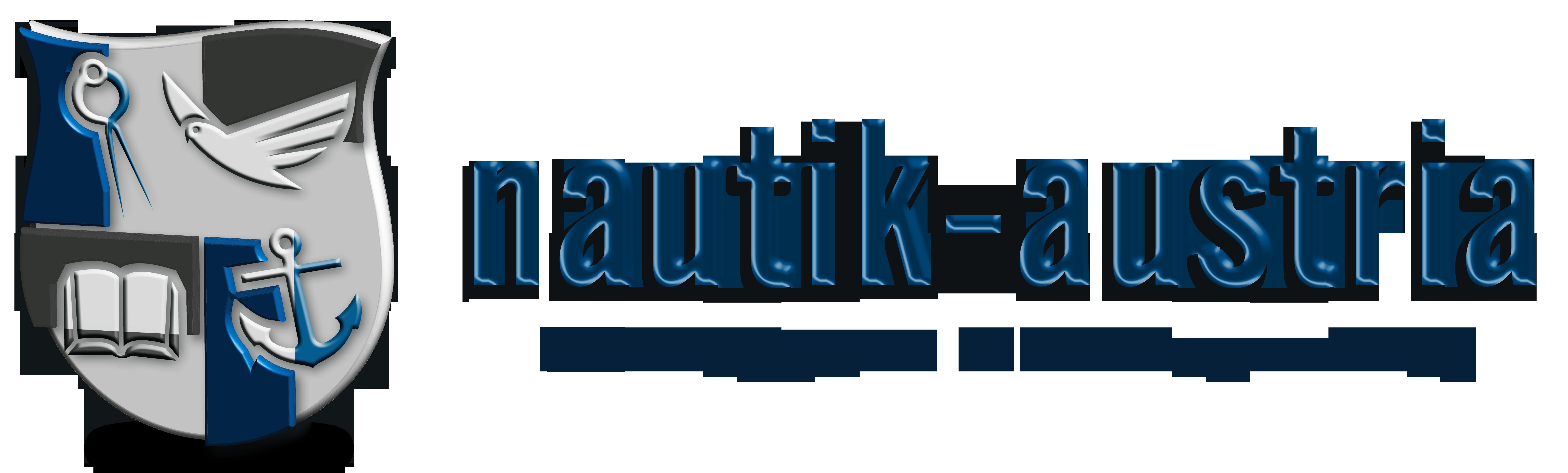 nautik-austria ist Ihr perfekter Partner bei allen Kursen in der Schifffahrt!
