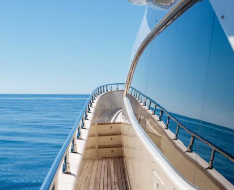 nautik-austria bietet sämtliche Kurse rund um das Thema Schiffahrt an. Absolvieren Sie bei uns Ihren Bootsführerschein