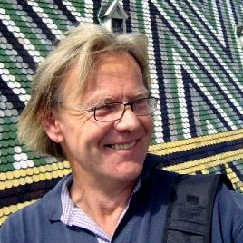 Gerhard T. bei nautik-austria