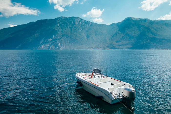 Buchen Sie jetzt Ihren Kurs für Ihr Radarpatent in der Schifffahrt